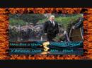 Путин_Оплакивание... Как Знаково Оплакали... у Вечного Огня... в Путьing товагищи... Ха-Ха... 😳😃