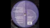 The Flash Brothers Restless (Piliavin &amp Zimbardo Snakecharmer Main Mix) HD