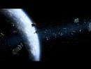 Как собирают мусор в космосе