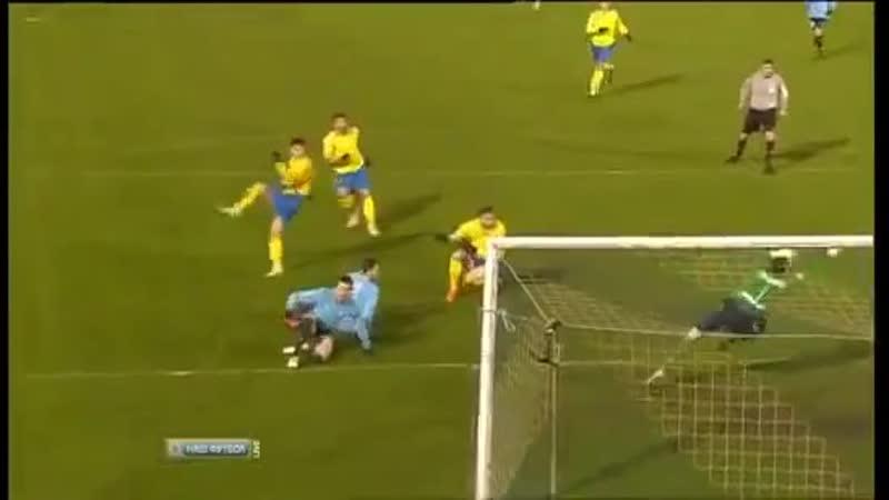 2012, РФПЛ. Крылья Советов - Ростов - 0 2 (02⁄12⁄2012) (3)