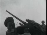 US Army Korea Era 75 mm Gun, M51, Antiaircraft