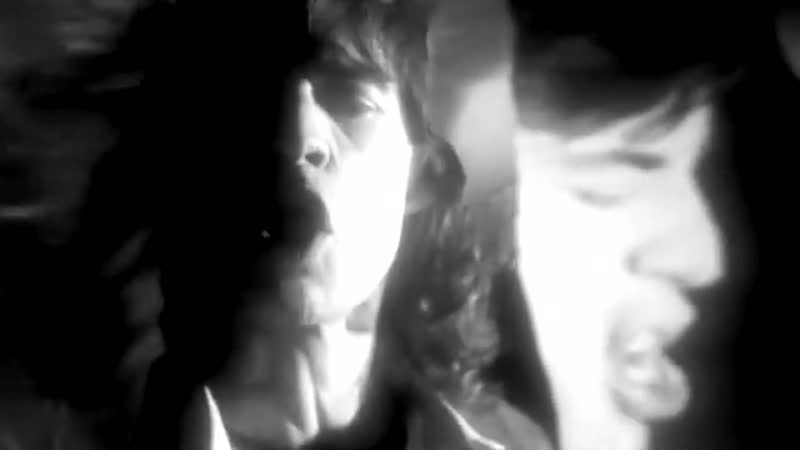 Mick Jagger Dont Tear Me Up