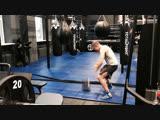 Тренировки в FIGHT CLUB CLINCH