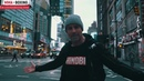 Влог команды Конора МакГрегора перед UFC 229 эпизод 1 dkju rjvfyls rjyjhf vfruhtujhf gthtl ufc 229 'gbpjl 1