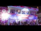 Шабнами Сураё 2018 Shabnami Surayo 2018 ( 360 X 640 ).mp4