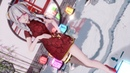 【MMD】HeartBeats-HAKU【4KUHD】