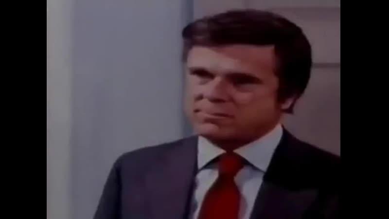 The Astronaut (1972) - Jackie Cooper Monte Markham Richard Anderson Robert Lansing Susan Clark John Lupton