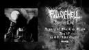 FULL OF HELL - Armory of Obsidian Glass Official Audio