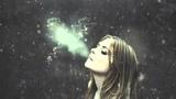 Avicii &amp Project 46 ft. You &amp Daphne - Crime (experimenThal Remix) Melodic Dubstep