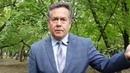 Николай Платошкин: Провал на выборах в регионах - это начало конца Единой России