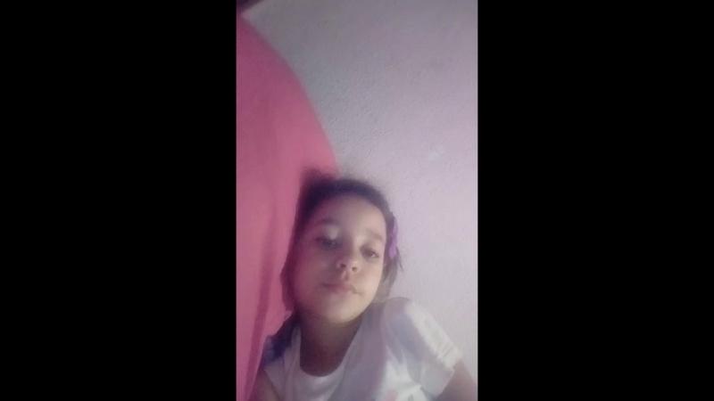 Laila Bellido - Live