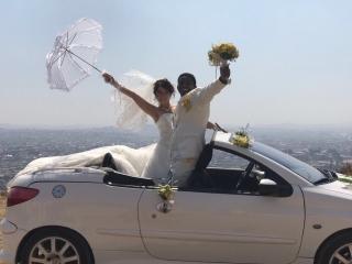 Wedding in MADAGASCAR 14.09.2017