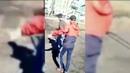 Студенты-беспредельщики жестоко избивают школьников в Барабинске