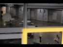 Худшие тюрьмы Америки. Особо строгий режим: Преданность До Гроба.