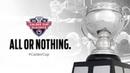 Texas Stars vs Toronto Marlies Game 5 Calder Cup Finals 2018 Game Highlights