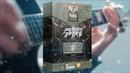 Revenge The Fate Kit || PANDA SOUND || Mixing Tutorial