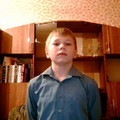 Алексей Орлов, 1 ноября , Самара, id118003406