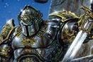 Veban Gold legion, 19 марта , Москва, id124968415