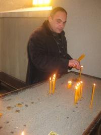 Artak Zadoyan, 1 октября , Нижний Новгород, id127181532