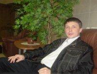 Виктор Швидкий, 26 августа 1989, Могилев, id39243940