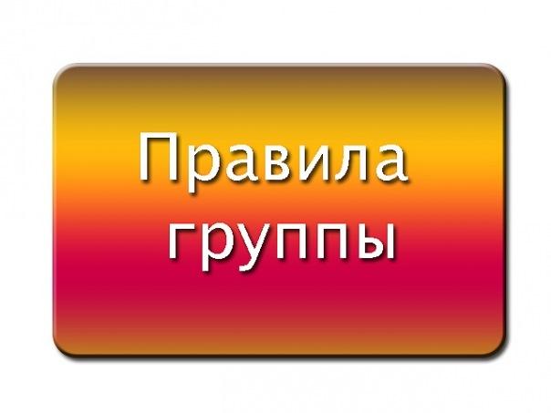 новости читы и забайкальского края криминальные
