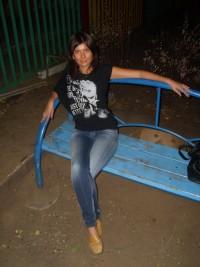 Наталья Панютина, 8 июля , Омск, id63191292