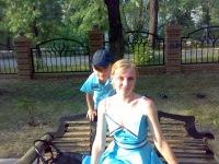 Анастасия Волкова, 1 января , Краснодар, id65215668