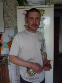 Олег Варламов, 12 мая , Санкт-Петербург, id93457433