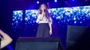 [FANCAM] 190622 Ailee - Singing Got Better @ Concert in California
