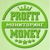 Официальная группа портала Profit-money.info