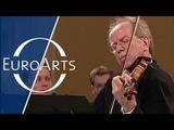 Astor Piazzolla - Oblivion (Gidon Kremer &amp Kremerata Baltica)