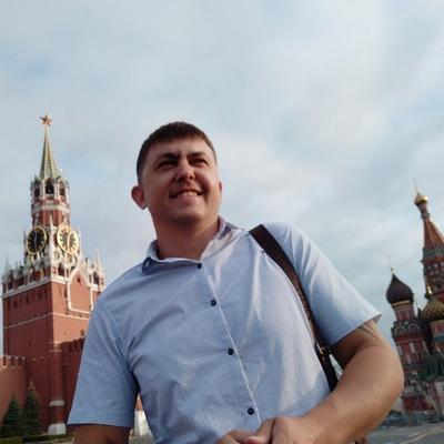 Владимир Кондрашов