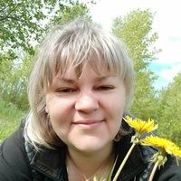 Гульгена Ахметова