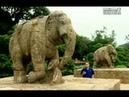 Индия О чем знали древние Discovery