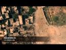 Vojna v Sirii