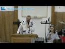 «Принадлежность к Мессии» — Р. Кухаровский. ЕМО МАИМ ЗОРМИМ Израиль