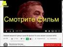 Власти будут убивать людей весной на майдане в виде Дома профсоюзов и Одессы