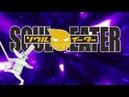 Soul Eater OP2 Creditless 720p HD