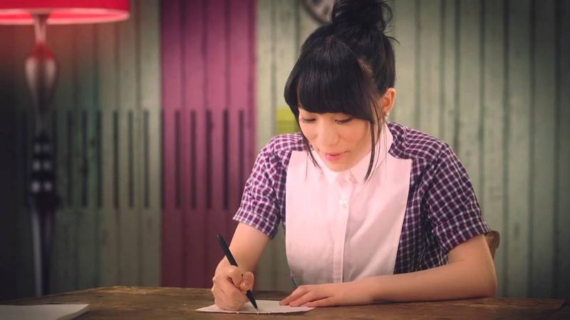 7/22発売TVアニメ「アクエリオンロゴス」EDテーマ「ジュ・ジュテーム・コ12511