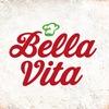 Bella Vita | Реутов Доставка пиццы, роллов