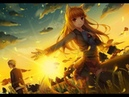 ANIRAIN - Волчица и пряности (Anime Rap Help 2)