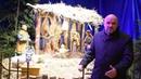 Życzenia ks.prałata Sławomira Laskowskiego na Boże Narodzenie