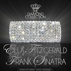 Frank Sinatra альбом The Diamond Collection