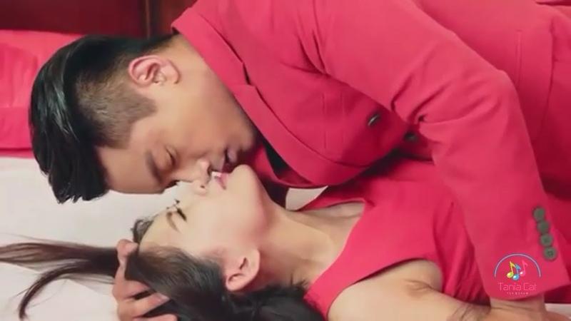 Клип к фильму Алчная любовь жажда любви 欲愛 The Love