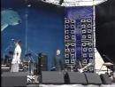 Питерский Рок Фестиваль Наполним небо добротой 1996 год