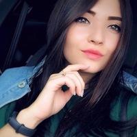 Ирина Девайкина