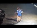 Camila Cabello - Consequences - Indianapolis, IN 9/15/18