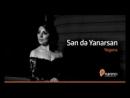 Yegane - Sen de Yanarsan (2018 XİT)_144p.3gp