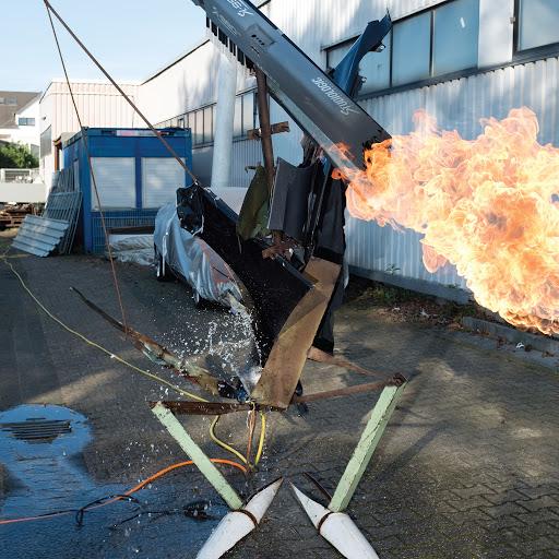 Tim Hecker альбом Konoyo