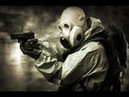 APOCALYPSE TIPS 1 - 6 Skills Necessary 2 Train Before Gear 4 Prepping SHTF WROL Apocalyptic